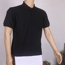 Europe size Men Polo Shirt Performance Short Sleeves Polos Clothing Famous Men Plus Size Turn-down Collar Tees Casual Hombre(China (Mainland))