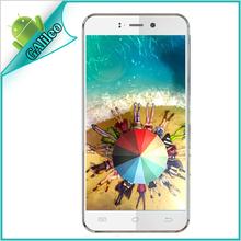 "JIAYU S2 Mobile Phone MTK6592 Octa Core 5"" 1920x1080 IPS FHD Touch Screen 2G/16G 13MP Android Smart Phone 2000mAh OTG BT(China (Mainland))"