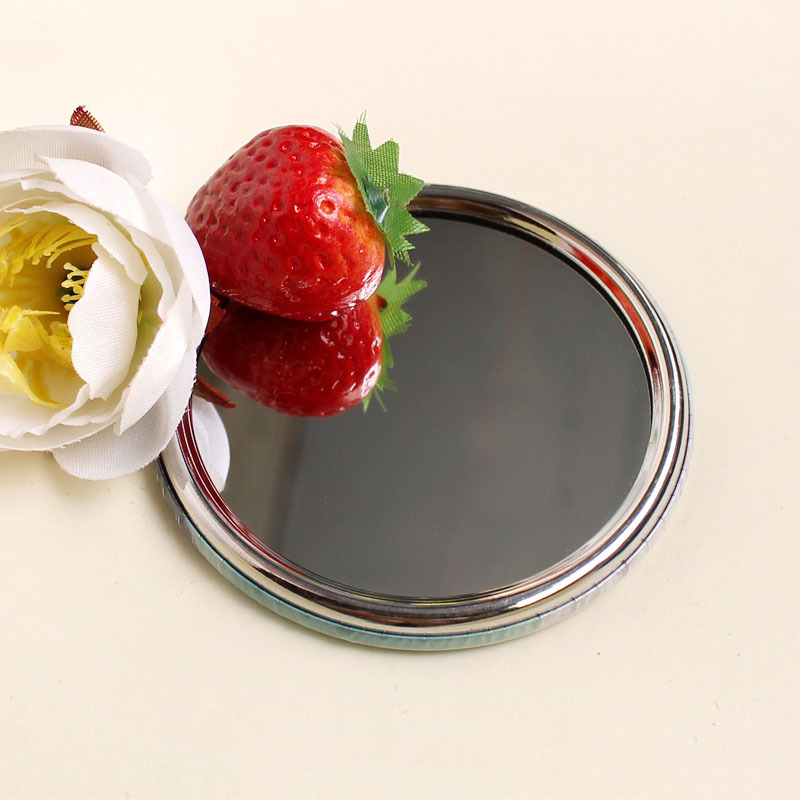 70mm small convex mirror for sale(China (Mainland))