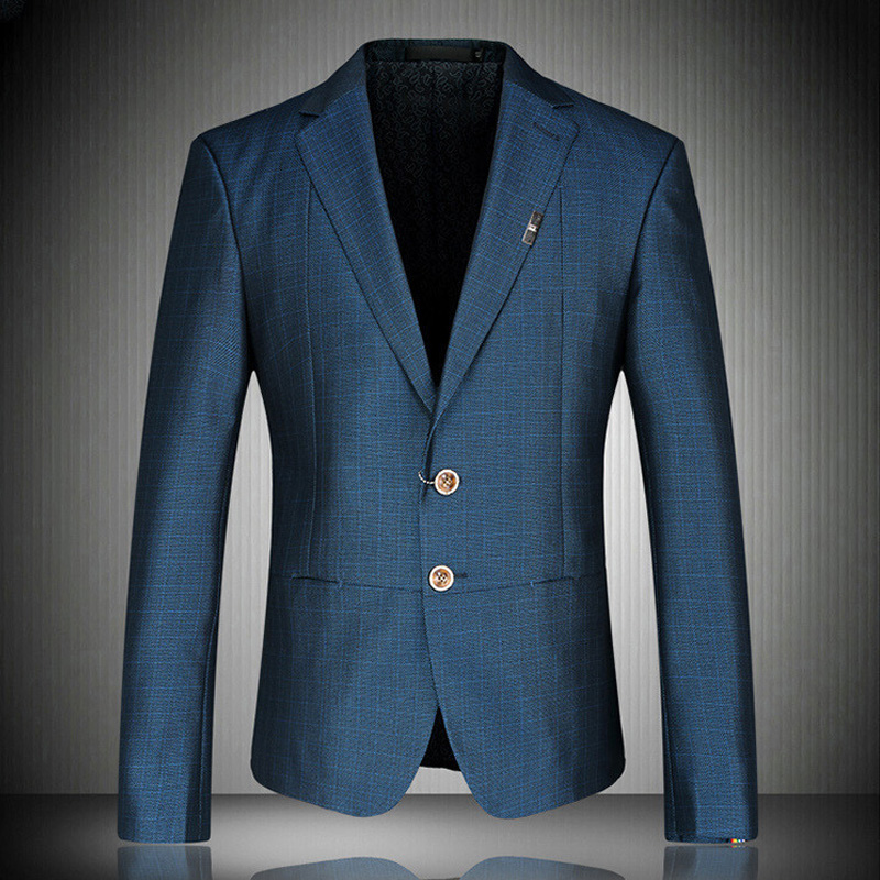 Gold-Formal-Suit-Jackets-Men-Slim-Fit-Blazer-New-Fashion-Coat-Winter-Autumn-Ceremony-Party-Unique.jpg