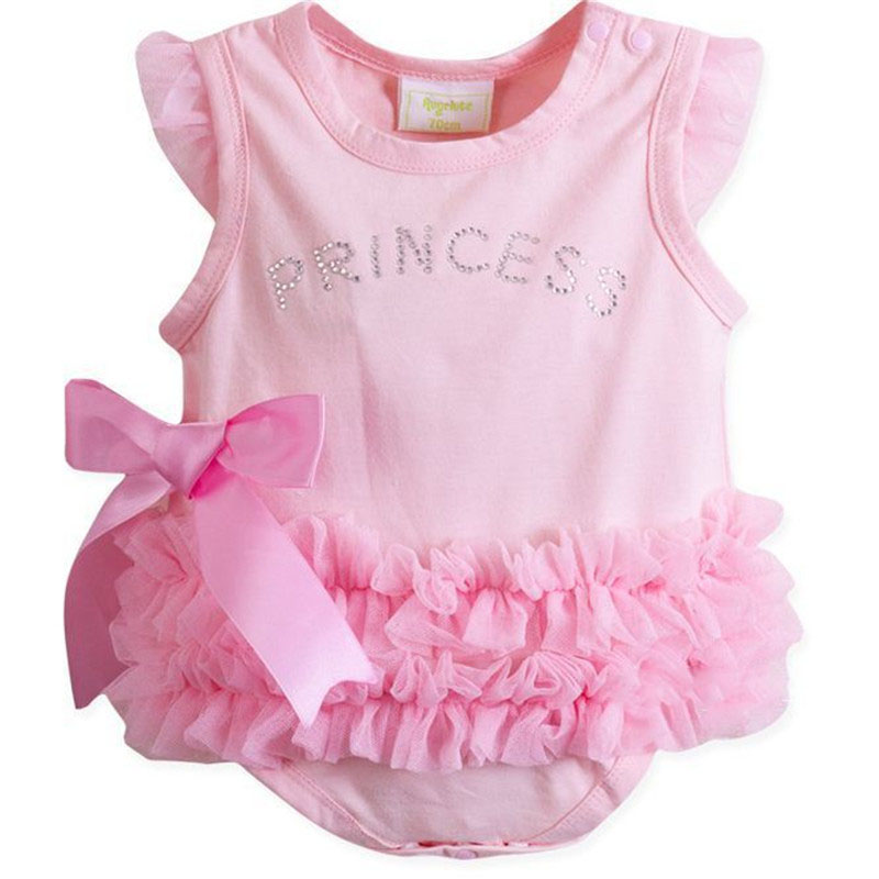 Cute Baby Romper | www.imgkid.com - The Image Kid Has It!