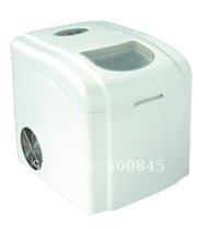 15kg/24h home use ice maker machine,portable ice maker, aliexpress ,square ice maker machine,factory sell directly