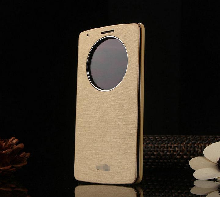 Чехол для для мобильных телефонов New brand LG Optimus G3 FEDG7G08/yuw бесплатная доставка usb зарядки зарядка для док порт разъем разъем запасная часть для lg optimus 3d p920