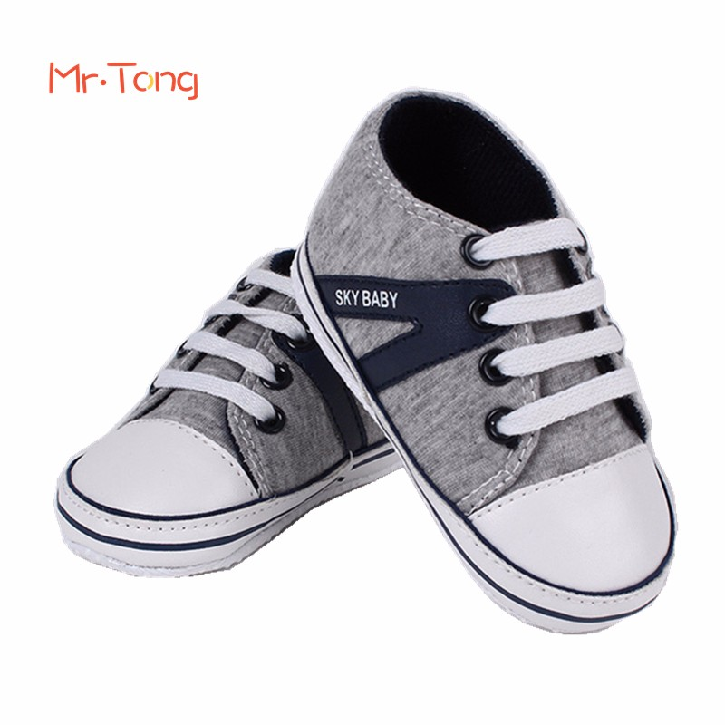 0-18 Months Cute Infant Toddler Baby Shoes Girl Boy Soft Sole Sneaker 11-13cm Prewalker First Walker Crib Kids & Mothercar(China (Mainland))