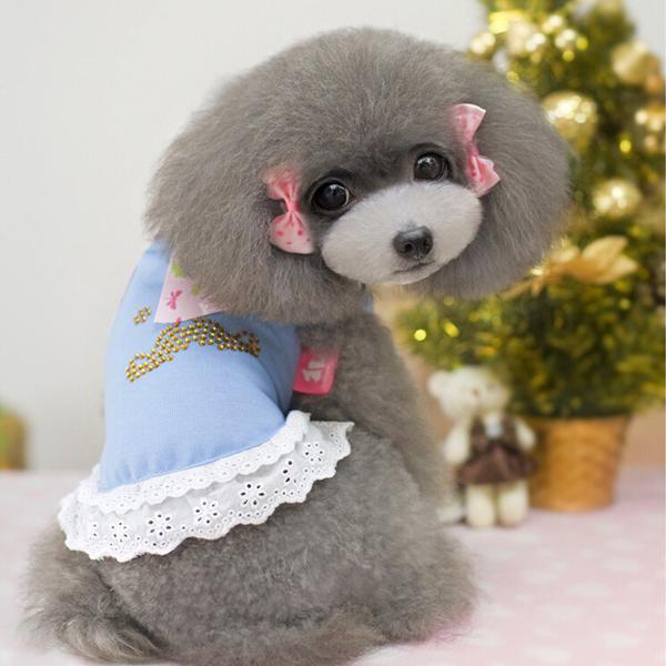 Korean Dog Haircut Popular Korean Dog Clothes-buy