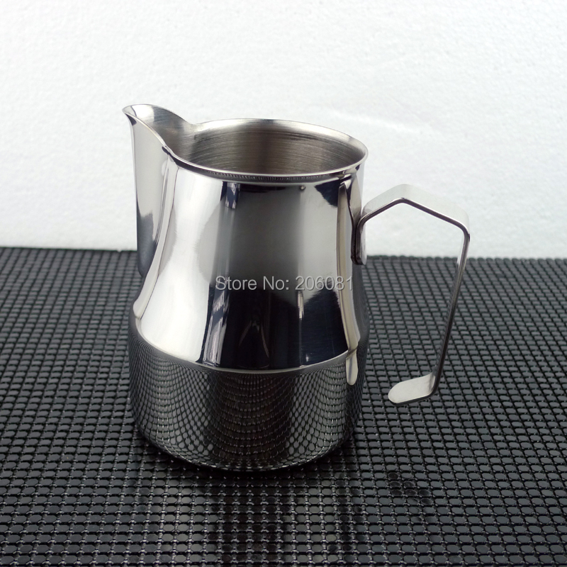 Motta Professional Europa Milk Pitcher