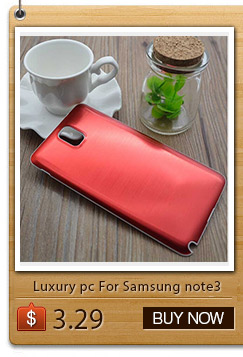 For Samsung Note3 Case original Battery phones Cover Luxury Material Case Battery phones Cases For Samsung Galaxy Note3 N9000