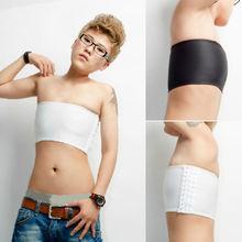 Chest Breast Binder Trans