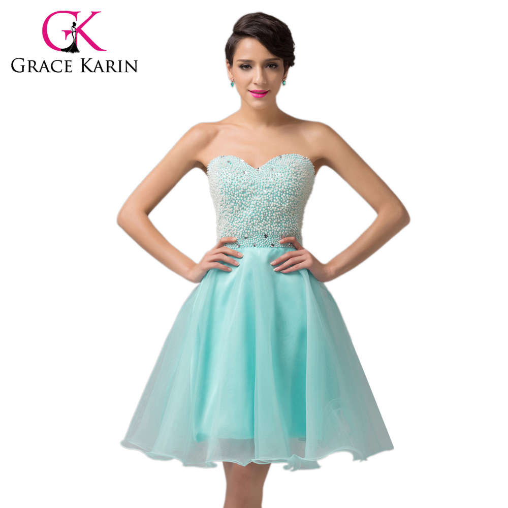 Online Buy Wholesale prom dress clearance from China prom dress ...