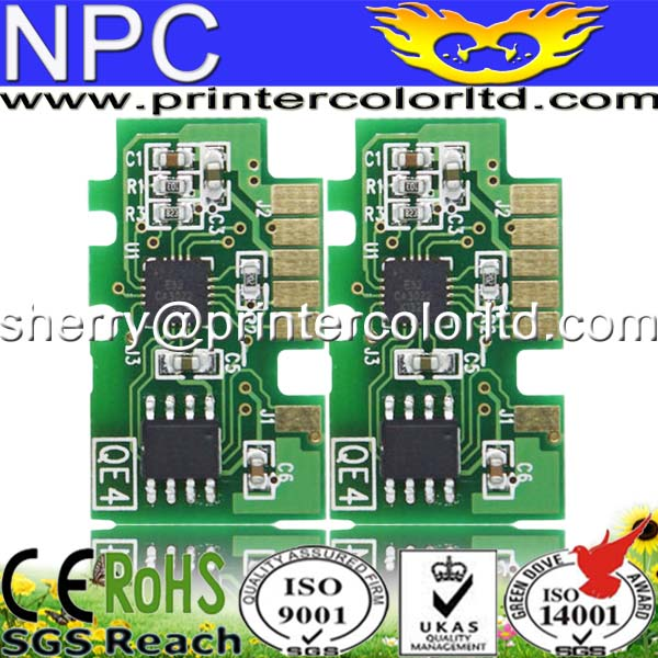 chip for Xeox Fuji Xerox workcentre 3025VBI Phaser3020 WC-3025DNI phaser 3020V P3025 V NIworkcenter-3020 V smart chip