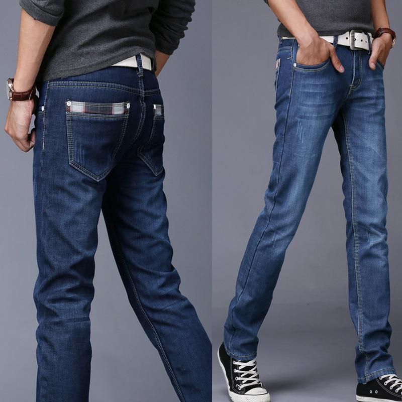 Online Get Cheap Good Cheap Skinny Jeans -Aliexpress.com | Alibaba ...