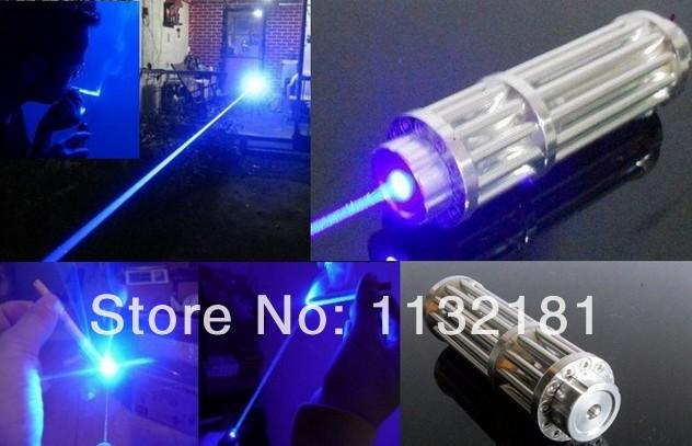 Handheld Laser Cutting Tool Gallery