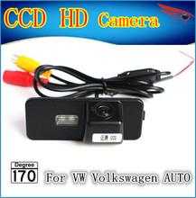 Пзс HD заднего вида камера заднего вида для фаэтон SCIROCCO гольф-1 4 5 6 MK4 MK5 EOS LUPO жук PASSAT CC поло SKODA SUPERB