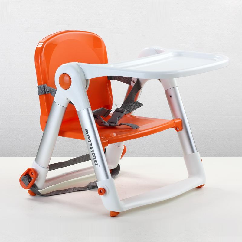 enfant manger chaise promotion achetez des enfant manger chaise promotionnels sur aliexpress. Black Bedroom Furniture Sets. Home Design Ideas