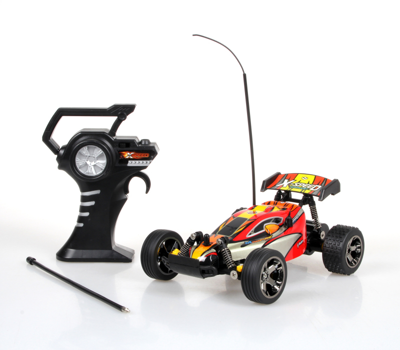 Electronic Toy Car Remote Car Electric Toys Remote