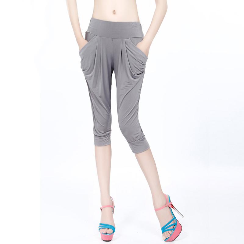 Excellent  Gt Womens Gt Trousers And Leggings Gt Harem Pants Gt Casual Harem