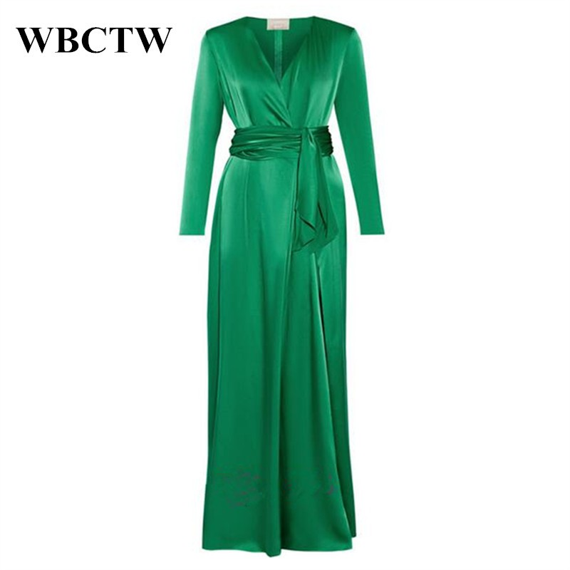 Detail Feedback Questions about WBCTW 7XL Plus Size Women Clothing ... 430b80baf3a6