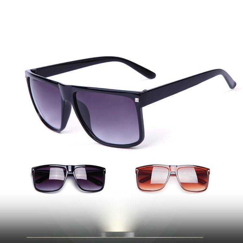Мужские солнцезащитные очки Sunglasses women 2015 Oculos UV400 Sunglasses men 2015 new women sunglasses large frame sun glasses men fashion sunglasses oculos