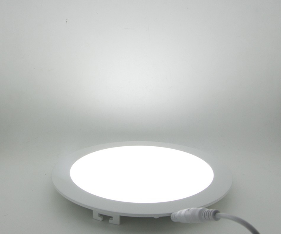 led downlight (4)