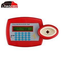 AD90 Transponder Key Duplicator AD90 V3.27(Hong Kong)