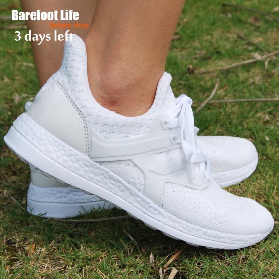 white7