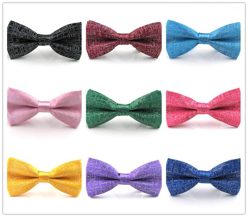 Женские воротнички и галстуки S-Bing s/b/0119 S-B-0119 галстуки