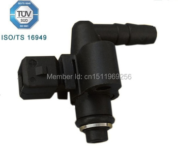 BRAND new fuel injector for SE EFI motorcycle Motocross trail bike Snowmobile QUAD RHINO Dune Buggy ATV Snowmobile with Connecto