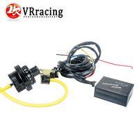 Клапанный механизм VR /bov /vr5012