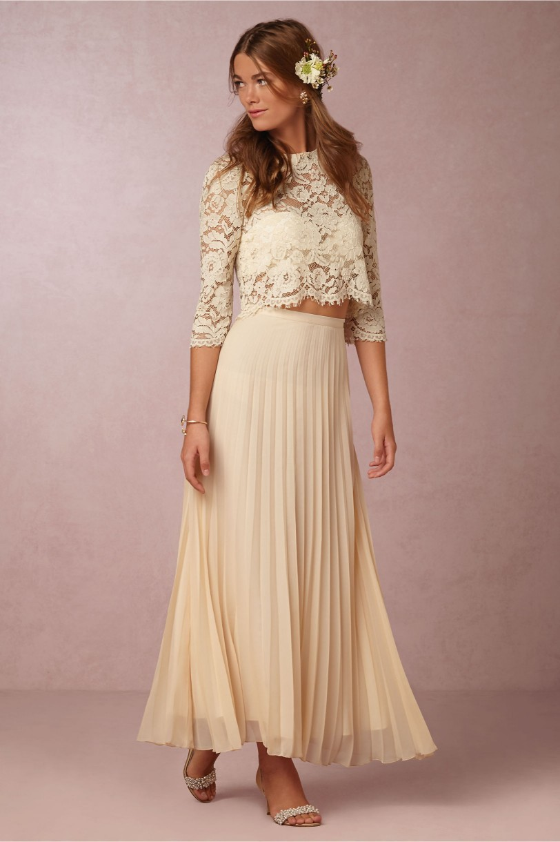 Vintage Wedding Dress Sale - Junoir Bridesmaid Dresses