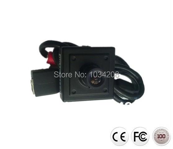 Здесь можно купить  2014 New 1/3 Cmos Aptina AR0130 Senor Board lens Megapixel IP Network Cameras  Безопасность и защита