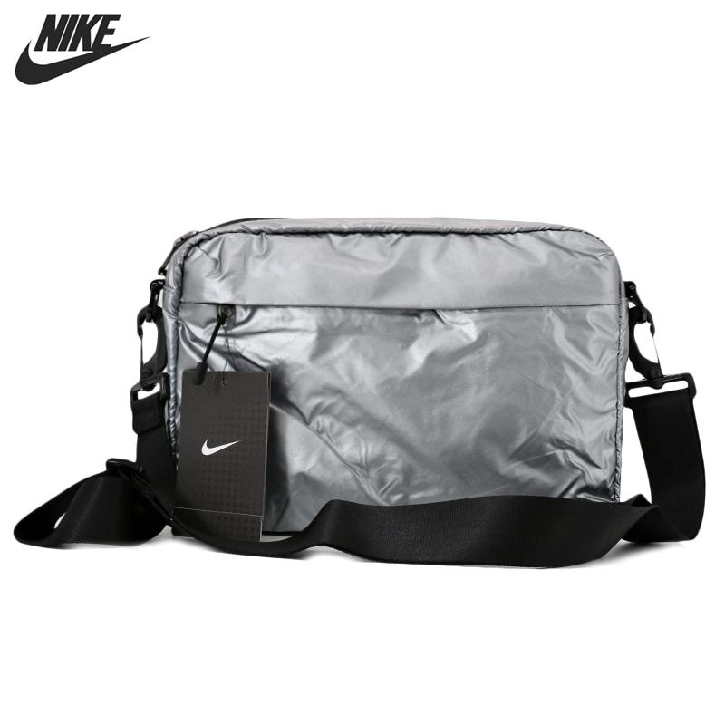 NIKE womens Handbags  sports bags free shipping<br><br>Aliexpress