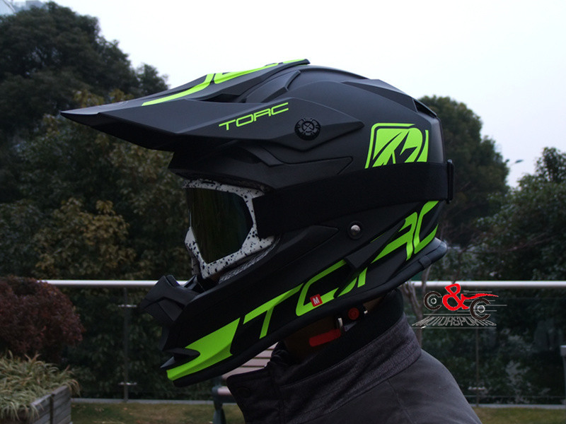 2015 new Original torc t32 ECE Certifiated casco capacetes motocross helmet torc motorcycle helmets shields M L XL(China (Mainland))
