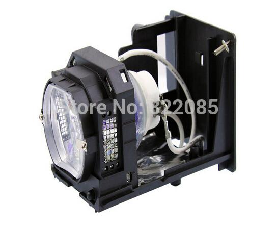 Free shipping Projector Lamp Bulb VLT-XL650LP with housing for HL650U / WL2650 / WL2650U / WL639U / XL650U / XL2550<br>