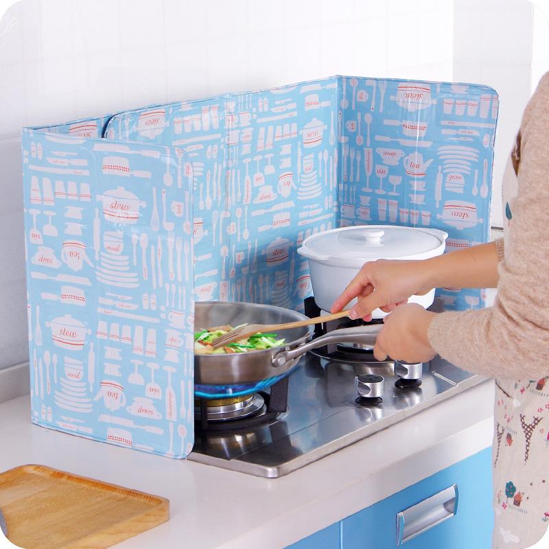 M tal plaque de nettoyage promotion achetez des m tal for Ventilation cuisine gaz