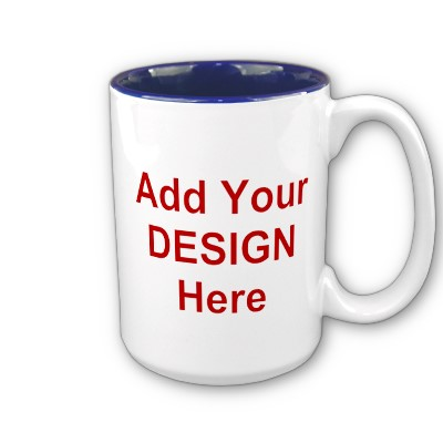 Design Your Own Mugs Custom logo Printed Cup Thermo Caneca ...