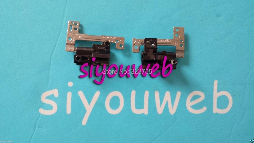 DELL Vostro V131 LCD Hinges set , Left part + Right Part pair - HK-part store