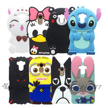 Buy Xiaomi redmi 4 Pro case 3D Cartoon Stitch Cat Dog Rabbit silicone soft Case Redmi 4 pro back Cover redmi 4 Pro for $3.22 in AliExpress store