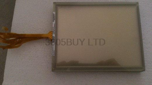 Free shipping 6.4 inch elo touch screen e384322 scn-4w-flt06.4-004-0h1-r<br><br>Aliexpress