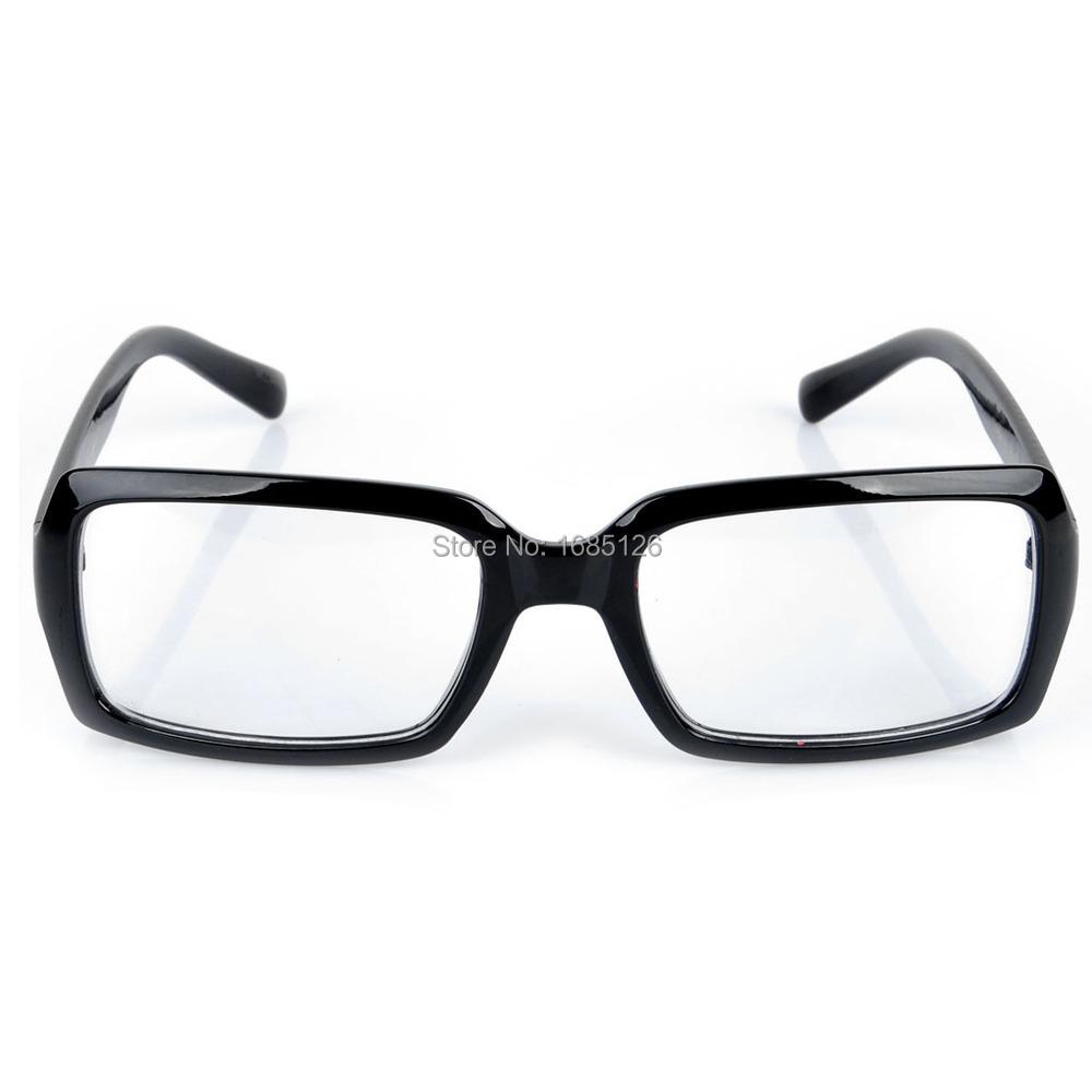 Eyeglasses frames in style - 73339_005 73339_003 73339_002 73339_001