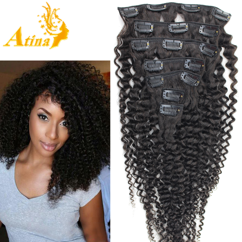 Hair Weave Clips For Black Hair Prices Of Remy Hair