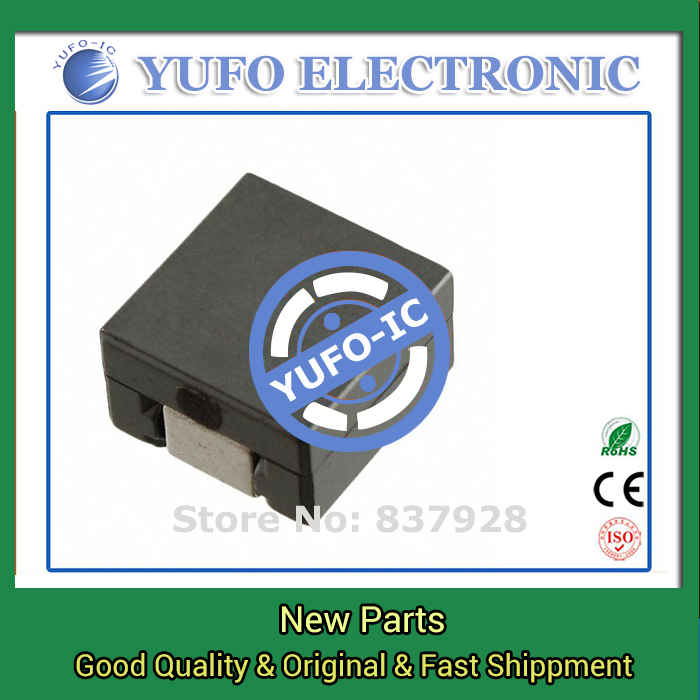 Free Shipping 10PCS FP1308-R21-R original authentic [FIXED IND 210NH 68A 0.24 MOHM]  (YF1115D)