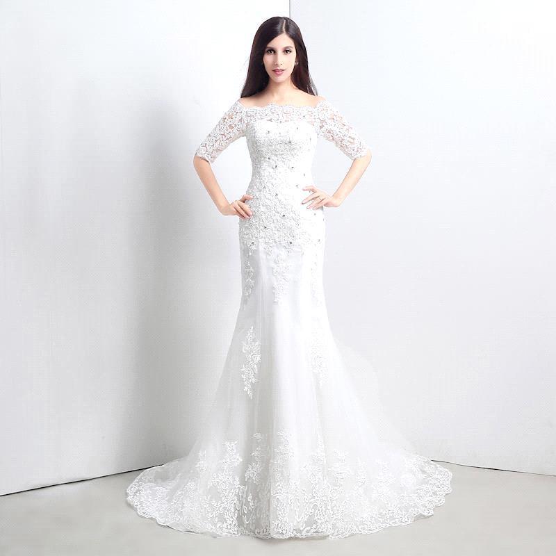 Cheap Wedding Dresses Under 100: Online Get Cheap Wedding Dresses Under$100 -Aliexpress.com