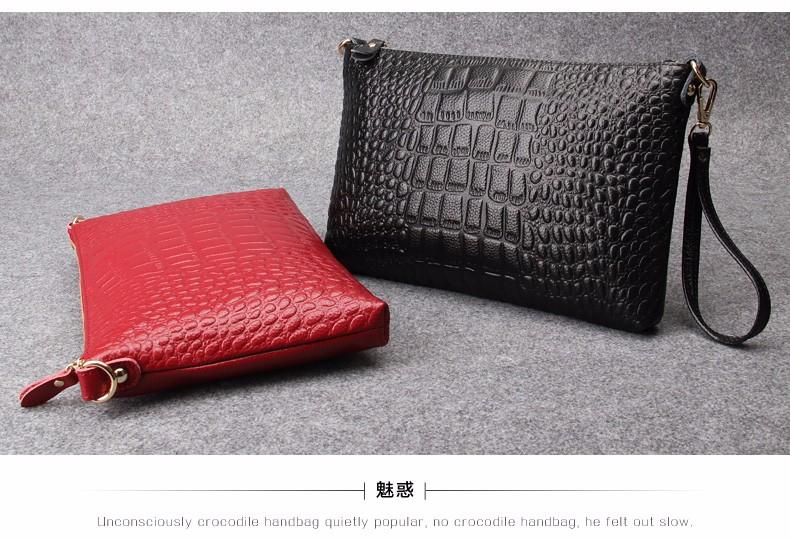 High Quality Women 's Handbag Spanish Brand New 2016 hollow out Crossbody Bags Women Leather Handbags Shoulder Small bag #DK058