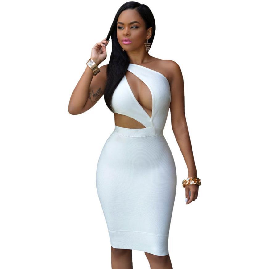 designer club dresses - photo #38