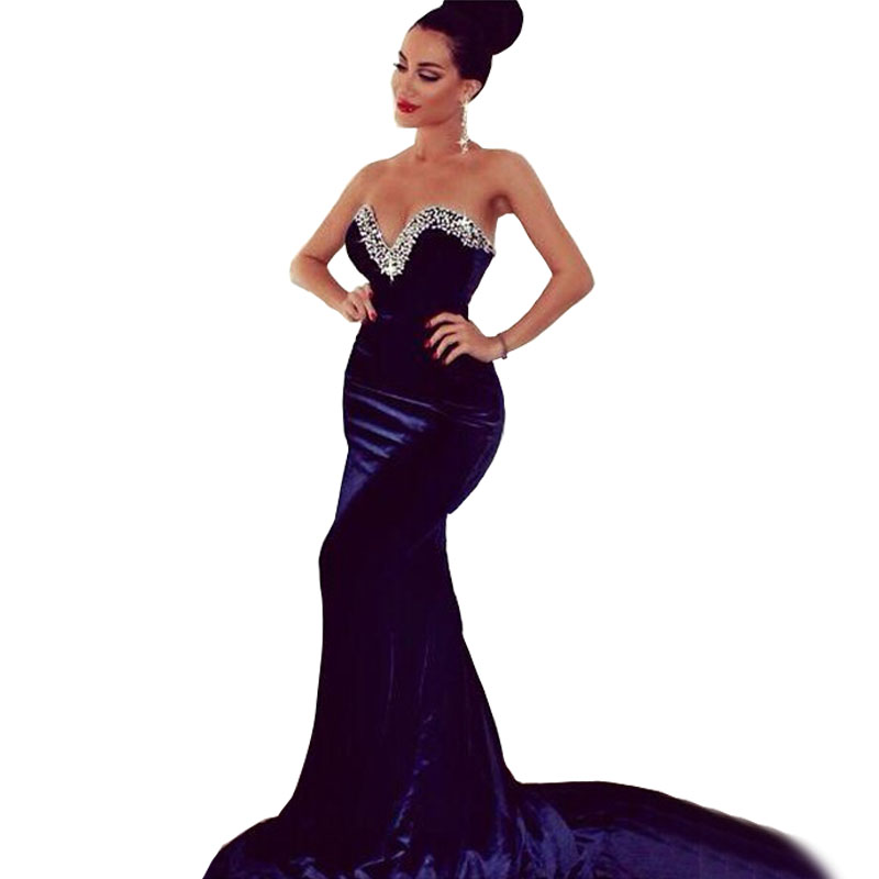 Long Prom Dresses for 2018 in All Colors  Davids Bridal