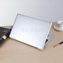 2016 New model 13 3 inch Core i5 5200U Dual Core Mini ultrabook laptop 8GB RAM