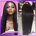cheap real human hair weaves 36 38  40 inch  human hair weave straight mink short hair weave brands remy hair extentions