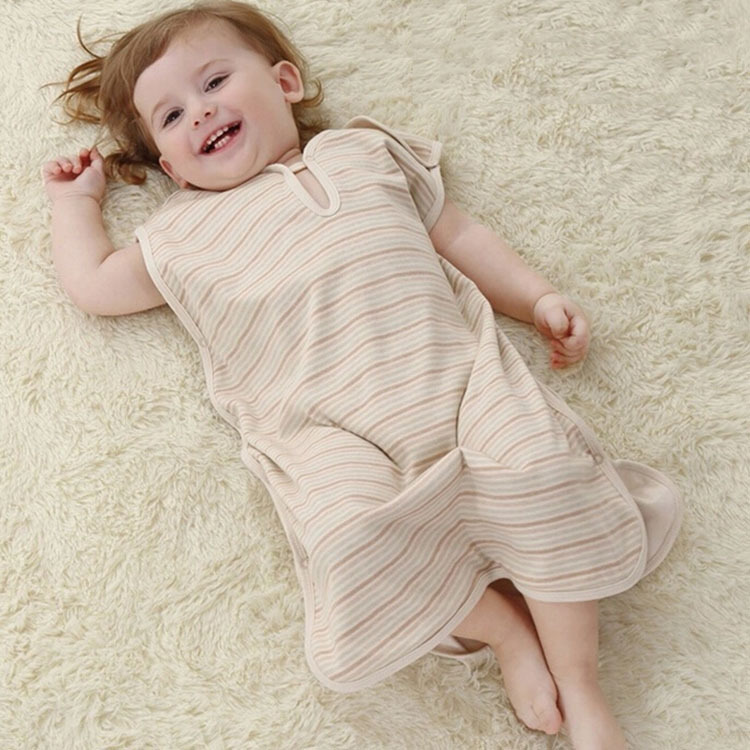 2015 hot selling cotton summer style font b baby b font kids sleeping clothes sleeping bag