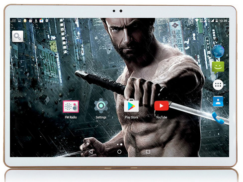 2016 Newest 10 inch 3G 4G Lte Tablet PC Octa Core 4GB RAM 32GB ROM Dual SIM Cards Android 5.1 GPS Tablet PC 10 10.1 +Gifts(China (Mainland))