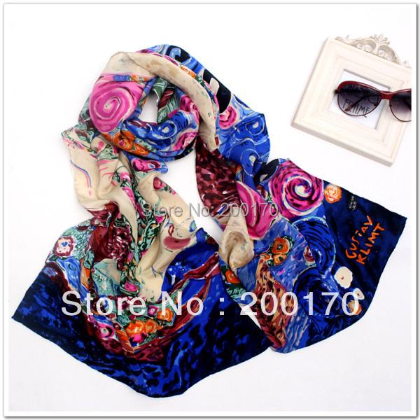 2016NEWEST, 160cmx42cm, ladies shawls scarf, can be MUSLIM HIJAB, silk Drape Fashion printing shawls scarf,S220